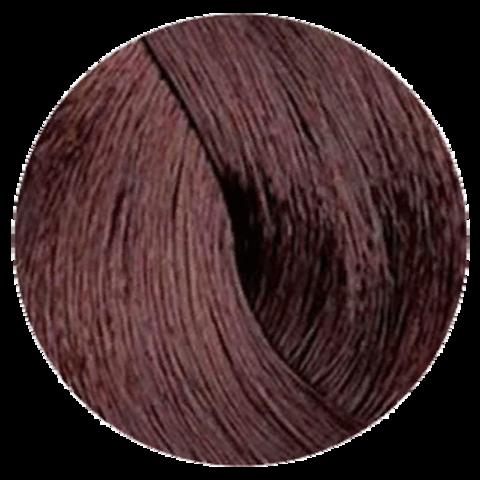 L'Oreal Professionnel Majirel 5.02 (Светлый шатен натуральный перламутровый) - Краска для волос