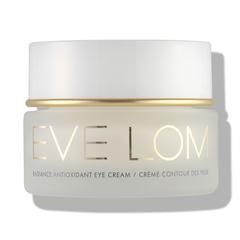 Eve Lom Radiance Antioxidant Eye Cream Антиоксидантный крем для  глаз