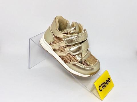 Clibee F737 Gold 20-25