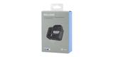 Защитный чехол и линза Rollcage для GoPro HERO8 (AJFRC-001) упаковка