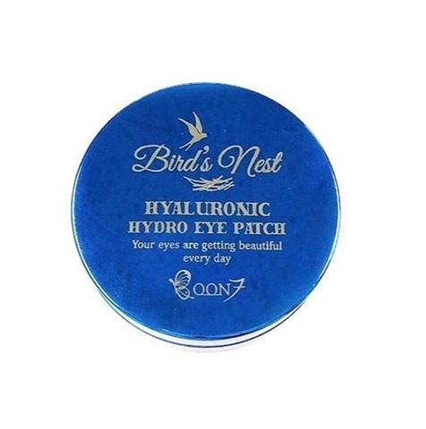 Boon7 Birds Nest hyaluronic hydro eye patch