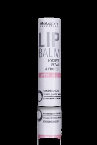 Бальзам для губ Salerm Cosmetics