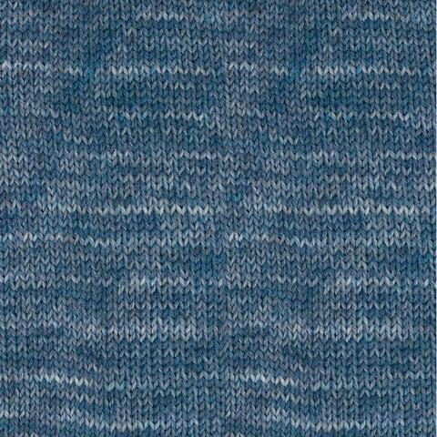 Landlust Die Sockenwolle 302