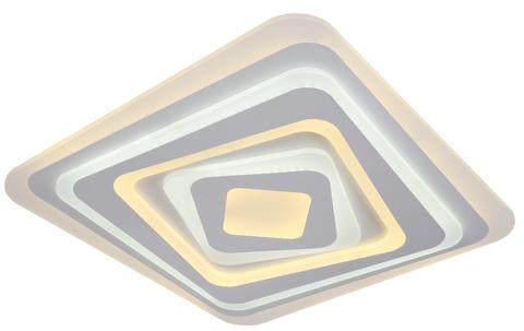 INL-9437C-114 White