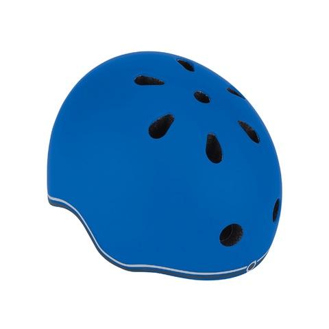 Шлем детский Globber Go Up Lights XXS/XS (45-51CM)