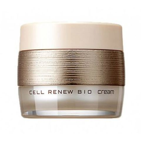 CM Cell Renew Bio Крем со стволовыми клетками Cell Renew Bio Cream