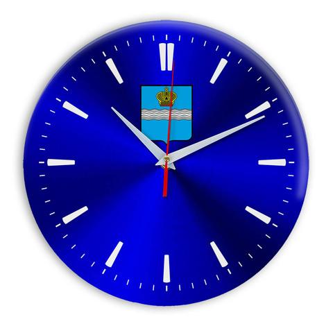 часы в гостиную настенные Калуга 19