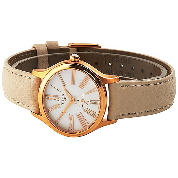 Часы наручные Tissot T1033103611301