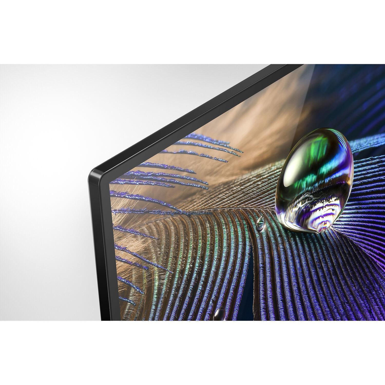 Рамка OLED телевизора Sony XR-65A90J