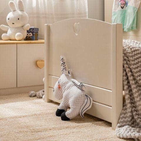 Детская кровать Кидс 23