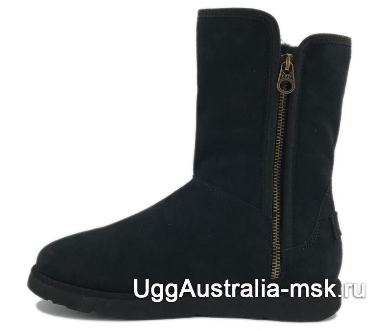 UGG Short Abree II Black