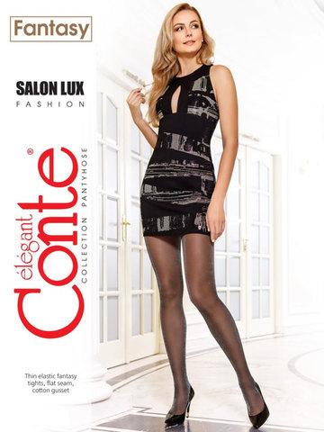 Колготки Salon Lux Conte