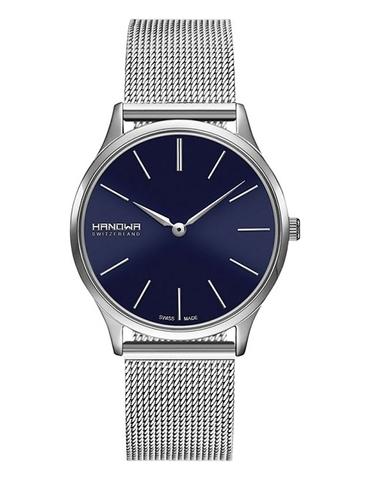Часы женские Hanowa 16-9075.04.003 Pure