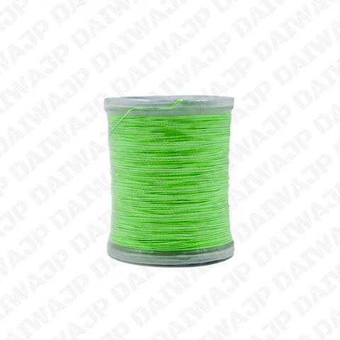Нитки TOHO 0897 Wrapping Thread 100mD/30 DL32F