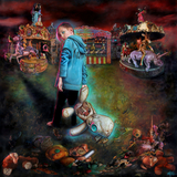 Korn / The Serenity Of Suffering (Deluxe Edition)(CD)