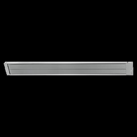 Инфракрасный обогреватель NeoClima IR-1.0 потолочный