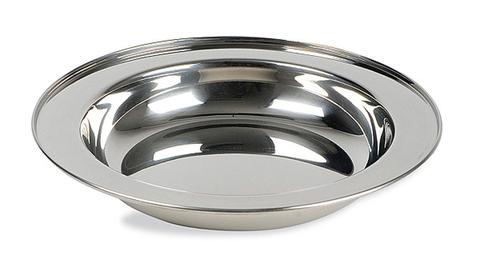 Картинка тарелка Tatonka Soup Plate  - 1