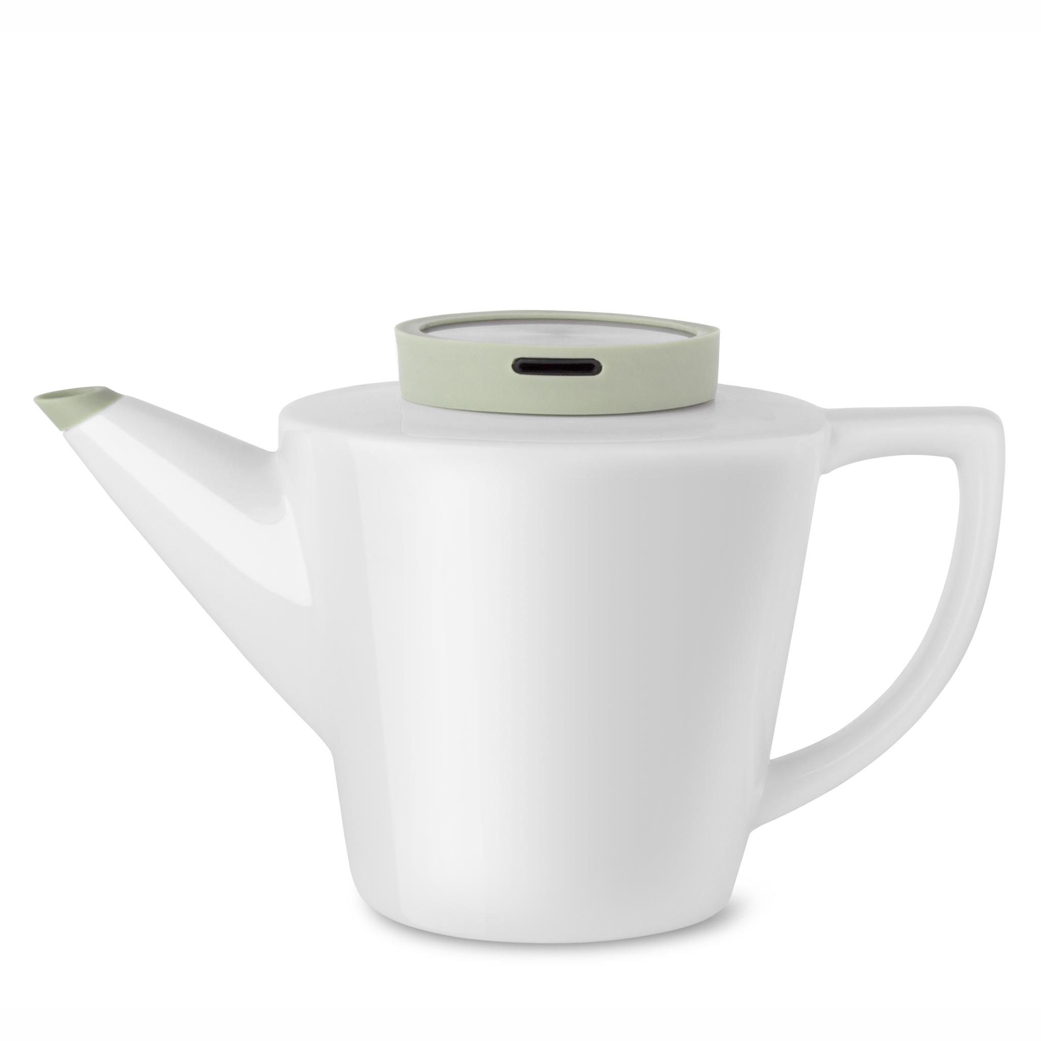 """Чайник заварочный с ситечком Viva Scandinavia """"Infusion"""" 1 л"""