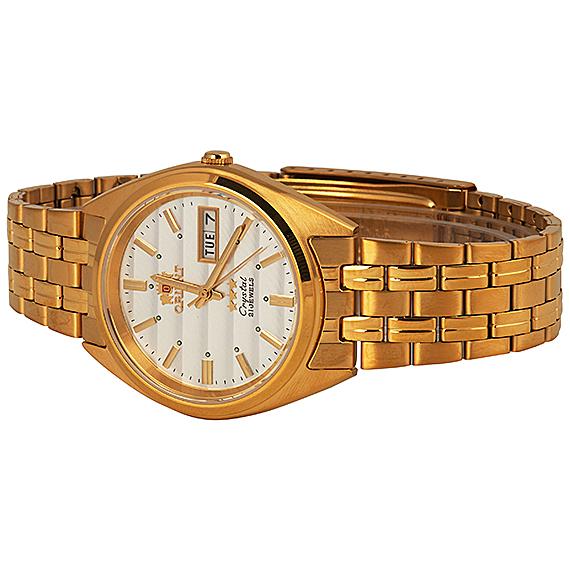 Часы наручные Orient FAB00008W9