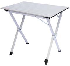 Стол складной Tramp ROLL-80, 80*60*70 см
