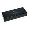 Pierre Cardin Secret - White GT, шариковая ручка, M