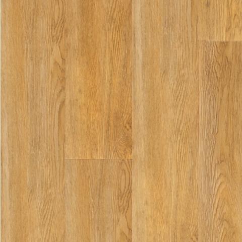 Плитка ПВХ Таркетт New Age Equilibre, *, 152,4х914,4x2,1мм, (2.5м2/18шт/уп)