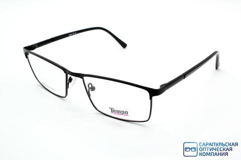Оправа для очков TEMPO 3191