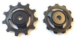 RD-R9100/R9150 (Y5ZR98010)