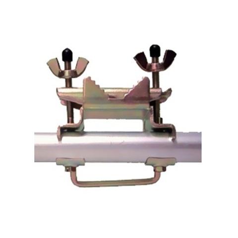 Крепление для спаренных антенн DIAMOND SB430R