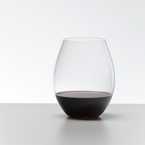 Бокал для вина O To Go Big O Syrah 570 мл, артикул 2414/41. Серия O Wine Tumbler