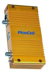 Усилитель (ретранслятор) PicoCell 450 CDL