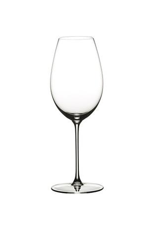 Набор из 2-х бокалов для вина Riedel Sauvignon Blanc, Riedel Veritas, 440 мл