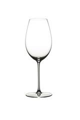 Набор из 2-х бокалов для вина Riedel Sauvignon Blanc, Riedel Veritas, 440 мл, фото 1