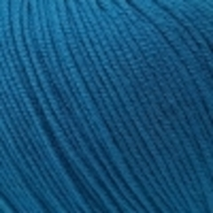3428 (Морская волна)