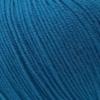 Пряжа Gazzal Baby Cotton 25 - 3428 (Морская волна)