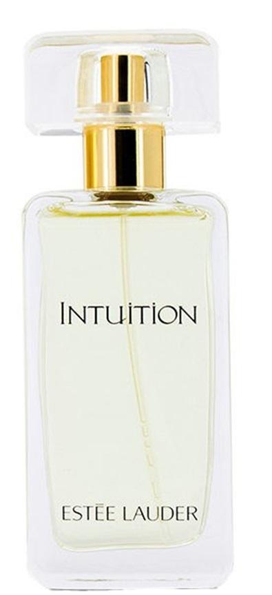 Estee Lauder Intuition EDP