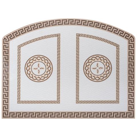 Стол ТАНГО ПО рис. 71 / подстолье венге / опора №07 венге / 110(147)х70см