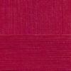 Пряжа Пехорка Цветное кружево 07 (Бордо)