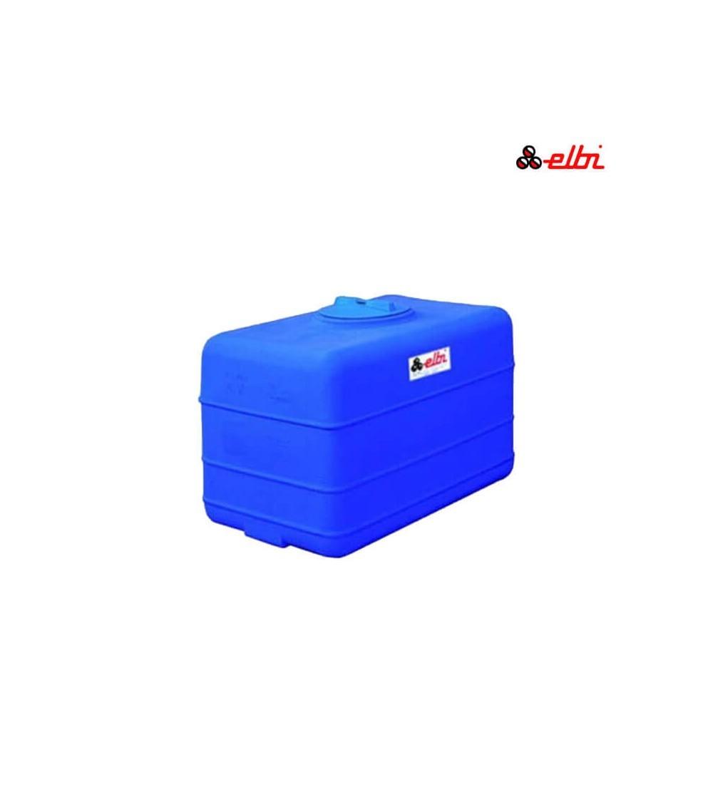 Емкость полиэтиленовая ELBI CB-200
