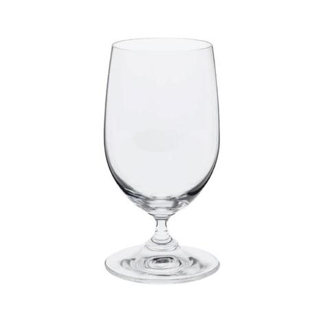 Набор из 2-х бокалов Bourbon  200 мл, артикул 6408/77. Серия Ouverture