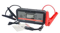 Купить пуско-зарядное устройство AURORA ATOM 1750 от производителя, недорого и с доставкой.