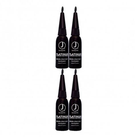 Средство для восстановления волос / Repair Treatment