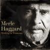 Merle Haggard / Working In Tennessee (LP)