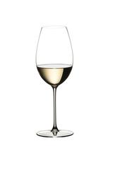 Набор из 2-х бокалов для вина Riedel Sauvignon Blanc, Riedel Veritas, 440 мл, фото 2