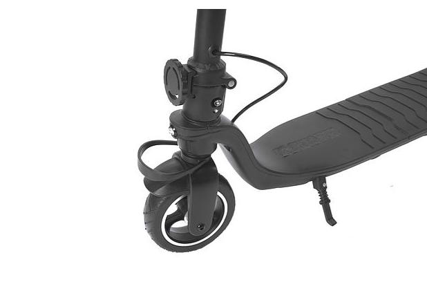 Electric scooter Joyor H1