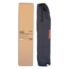 Стол складной Tramp ROLL-80, 80*60*70 см - 2