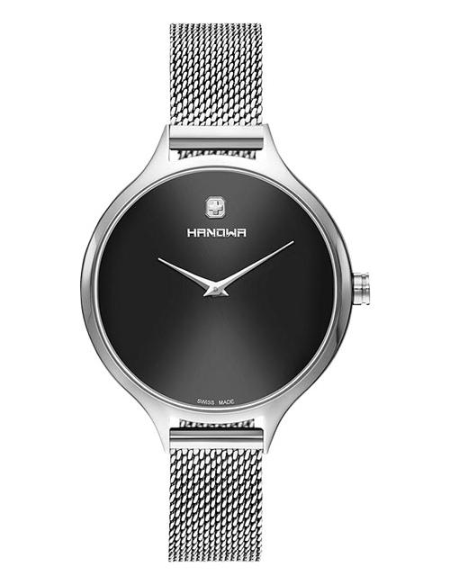 Часы женские Hanowa 16-9079.04.007 Glossy