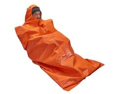 Solas thermal protective aid