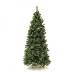 Ель Royal Christmas Montana Slim Premium 225 см