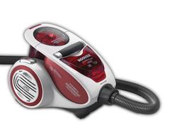 Контейнерный пылесос Xarion Pro TXP1510 011